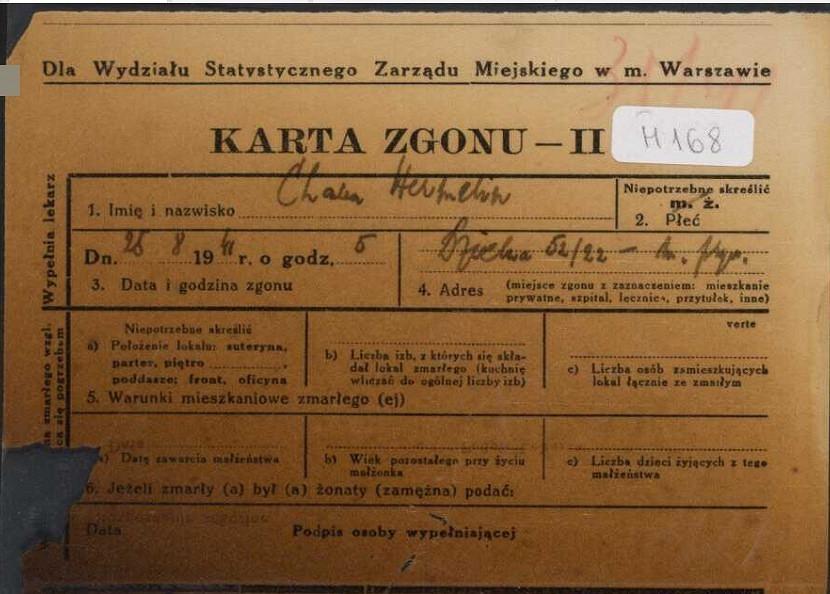 _en_Karta_Zgonu_Ghetto_Warszawskiego_-_Chana_Hermelin.jpg