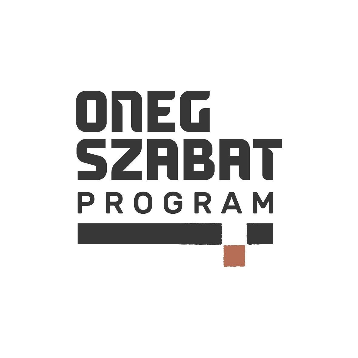 ONEG_SZABAT.jpg