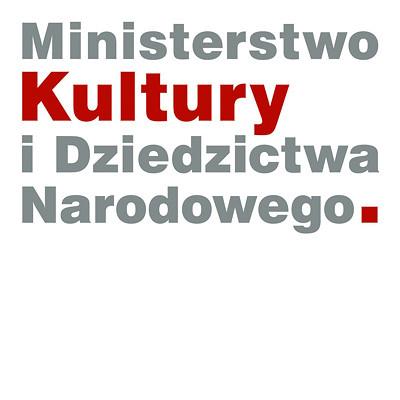 logo_ministerstwa_na_stron_.jpeg