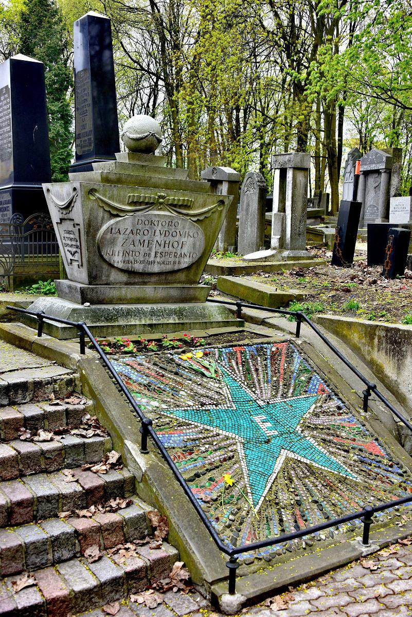 _en_Gro_b_Ludwika_Zamenhofa_na_cmentarzu_z_ydowskim_w_Warszawie_2017.jpg
