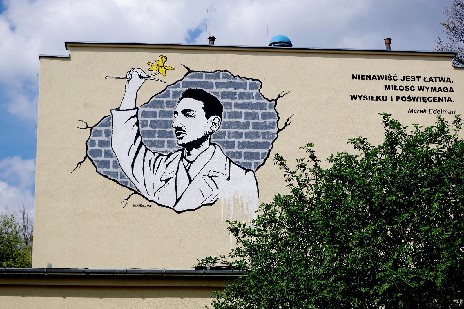 _en_Mural_Marek_Edelman__Karmelicka_Street_in_Warsaw__02.JPG