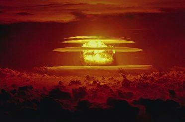 Castle_Bravo_nuclear_test.jpg