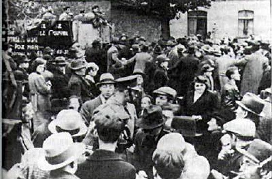wygnancy1938.jpg