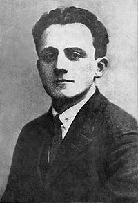 200px-EmanuelRingelblum_1900-1944.jpg