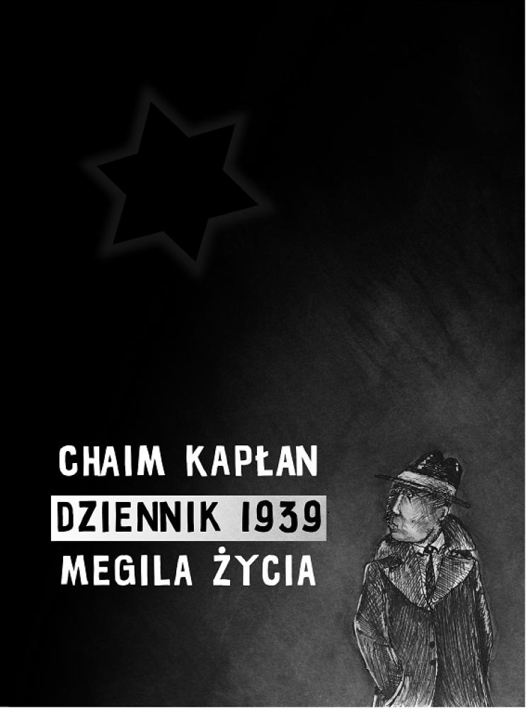 Kap_an_ok_adka.png