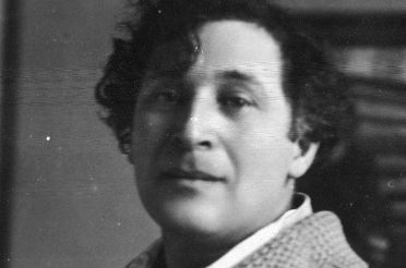_en_wide_chagall_1926_B.jpg