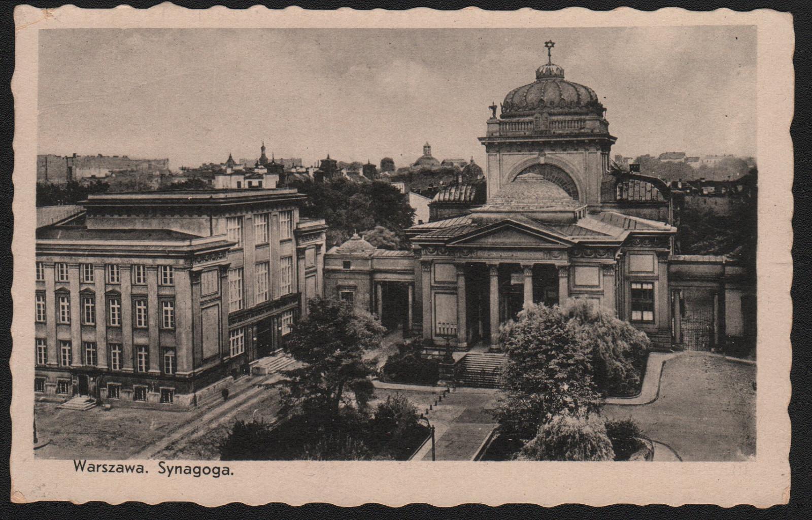4._Fasada_G__wnej_Biblioteki_Jud._K._Wojuty_ski_1936-1939r_001.jpg