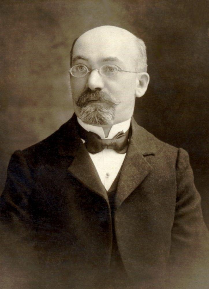 LLZ_1904.jpg