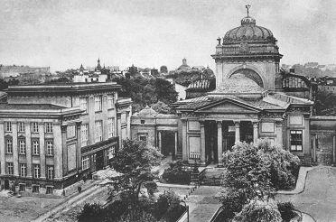 full_hd_Gmach_G__wnej_Biblioteki_Judaistycznej_i_Wielka_Synagoga_na_T_omackiem.jpeg