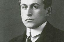 Emil_Sommerstein.jpg