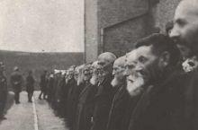 _ZH_5139__pierwsze_miesi_ce_okupacji_hitlerowskiej_w_P_o_sku__1939_rok___1_.jpg