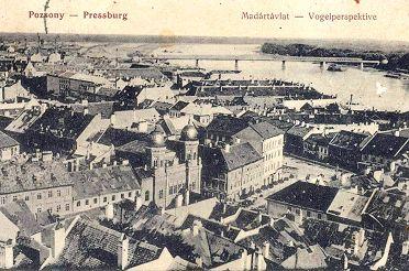 Bratislava_synagoga_1914_postcard_2.jpg