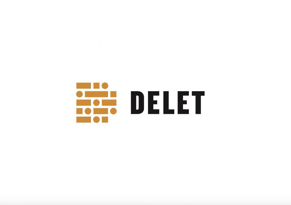 delet_logo_border.jpg