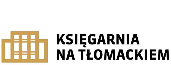 ksiegarnia_na_tlomackiem_logo.png [30.38 KB]