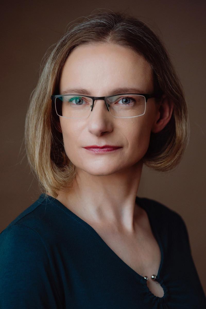 Anna Majchrowska_comp.jpg [163.26 KB]