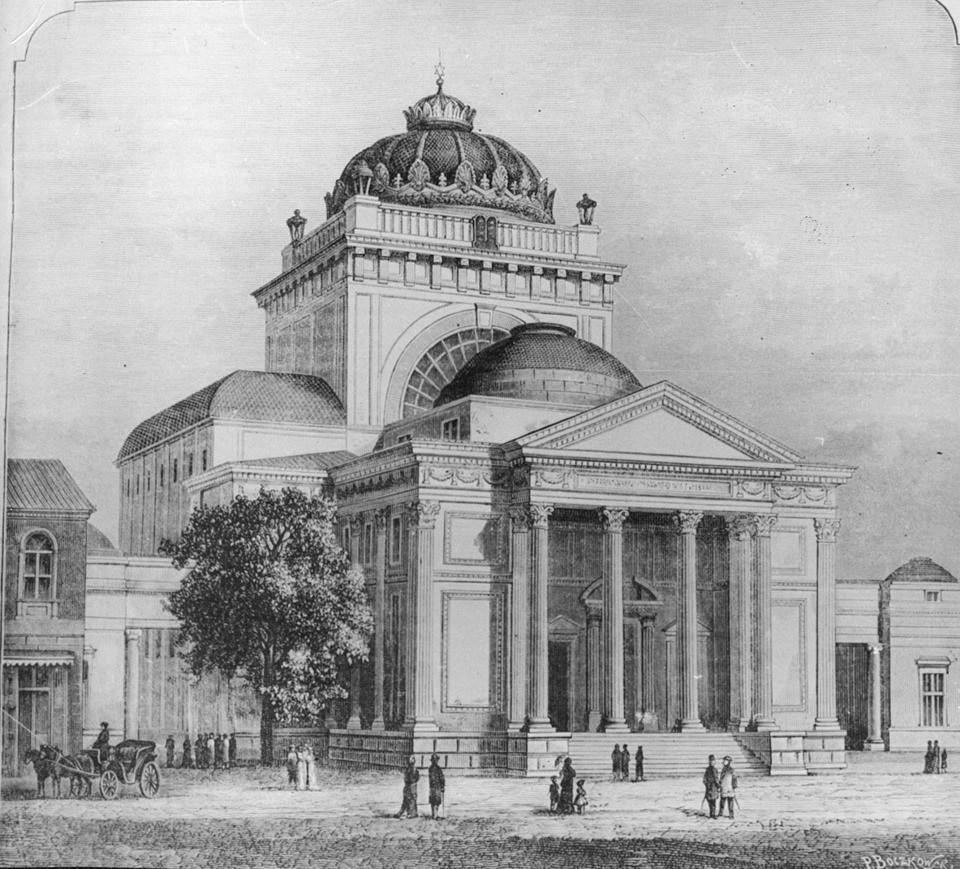 full_hd_big_full_hd_Wielka_Synagoga_na_T_omackiem__P._Boczkowski.jpg [309.92 KB]