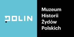 polin_logo.png [5.05 KB]