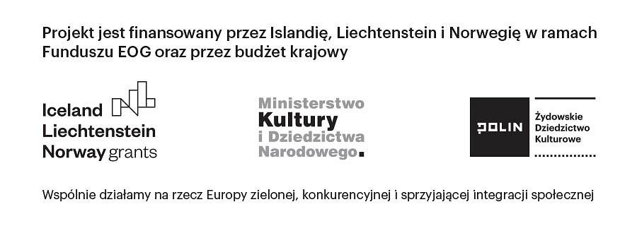 ZDK belka do druków PL.jpg [56.66 KB]
