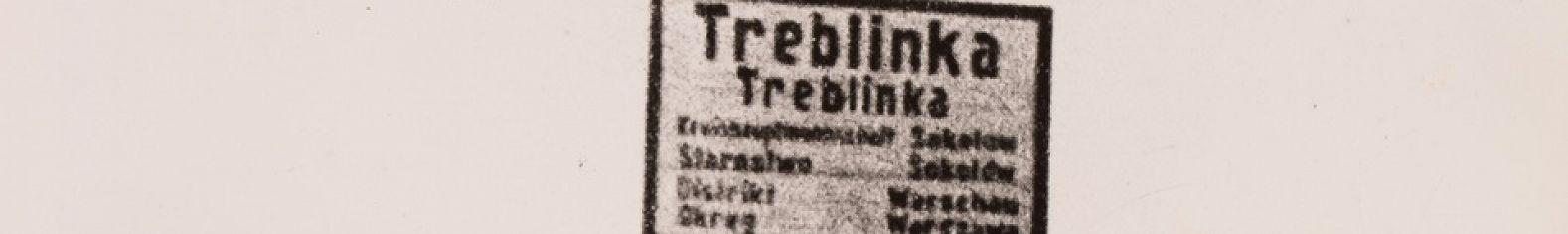 treblinka_2.jpg