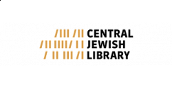 cbj_logo_en.png