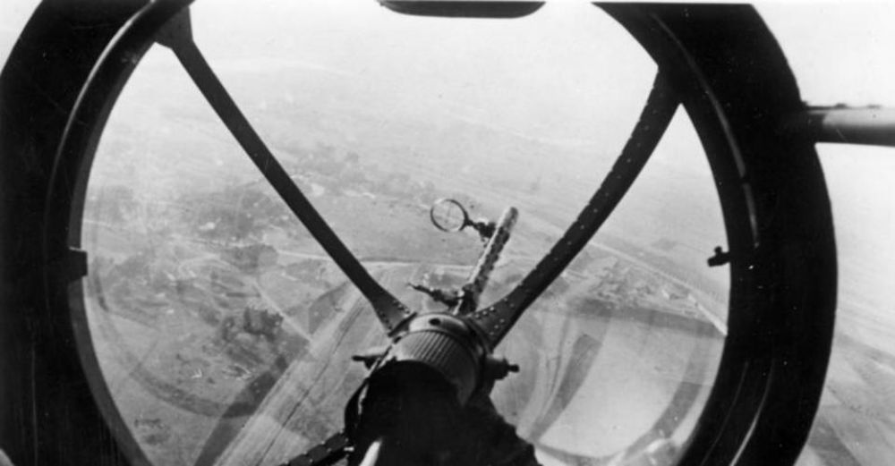 niemiecki_bombowiec.jpg