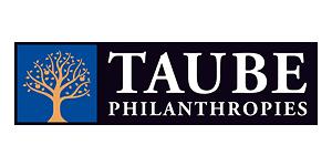 logos_TaubePhilanthropies.png [7.41 KB]