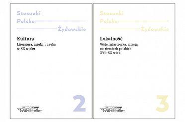 tomy_stosunki_polsko_żydowskie.jpg