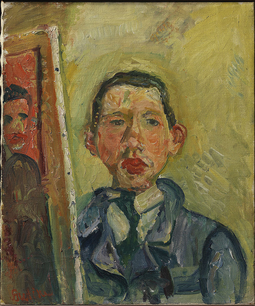 1918,_Soutine,_Self_Portrait_wiki.jpg [308.80 KB]