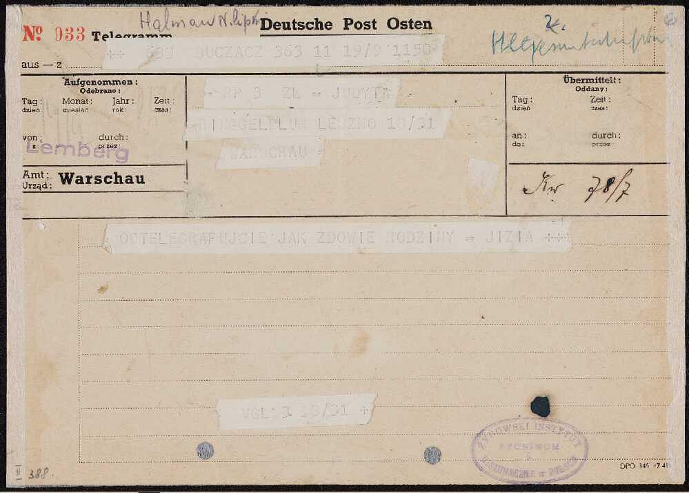 telegram_giza.jpg [49.77 KB]