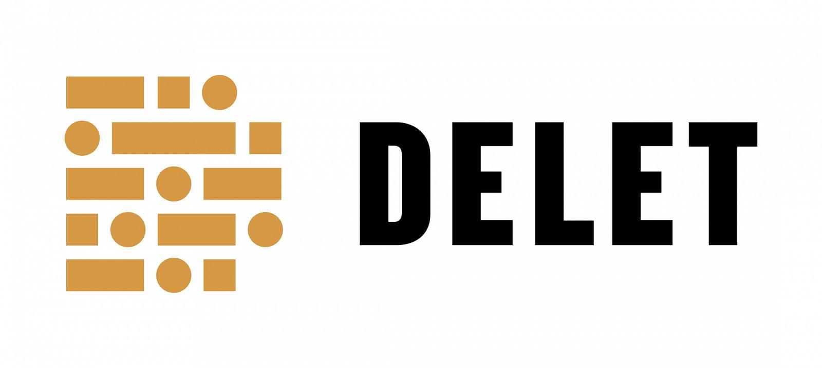 delet_logo-1.jpg [44.17 KB]