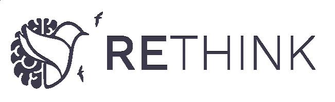 rethink_logo.png [10.10 KB]