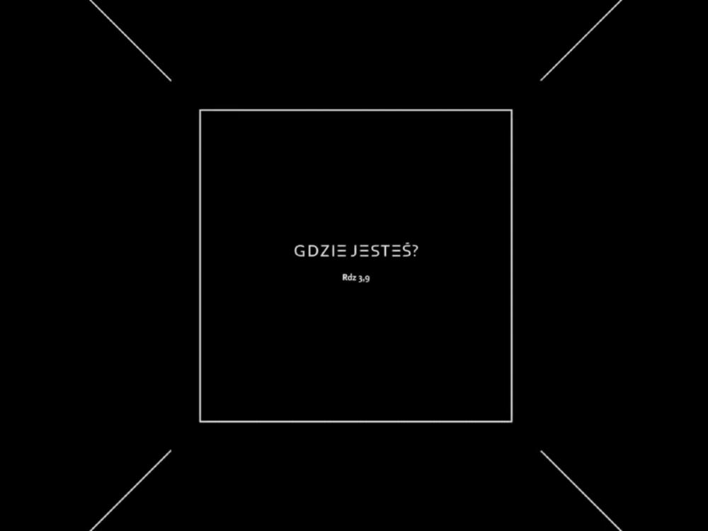 prezentacja_getto80_2.png
