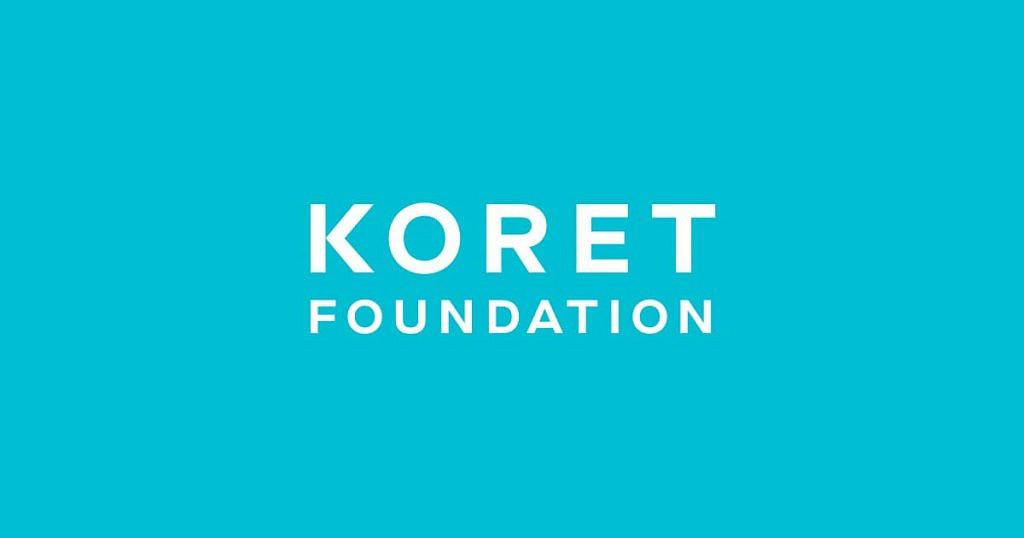 koret_logo.jpg [20.68 KB]