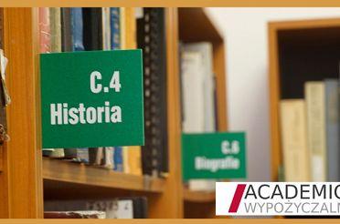 academica_biblioteka.jpg