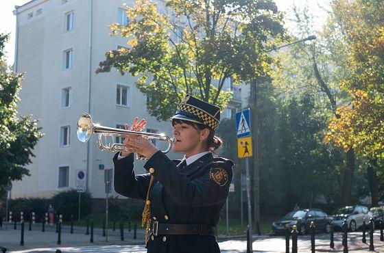 Ulica Dow Bera Meiselsa, fot. Hleb Burnashev (ŻIH) (9).jpg