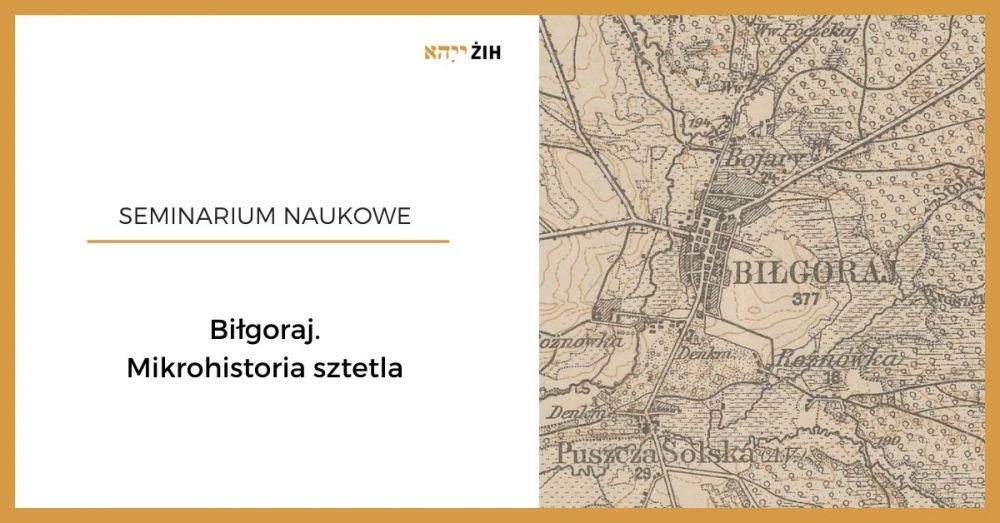 19.10.2021_event.jpg