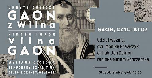 28.10.2021_event.jpg