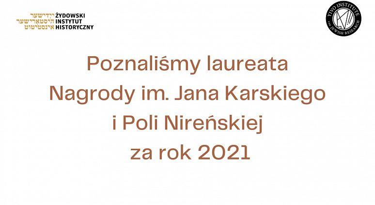Karski_2021_nagroda_grafika_PL.jpg
