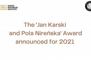 Karski_2021_nagroda_grafika_EN.jpg