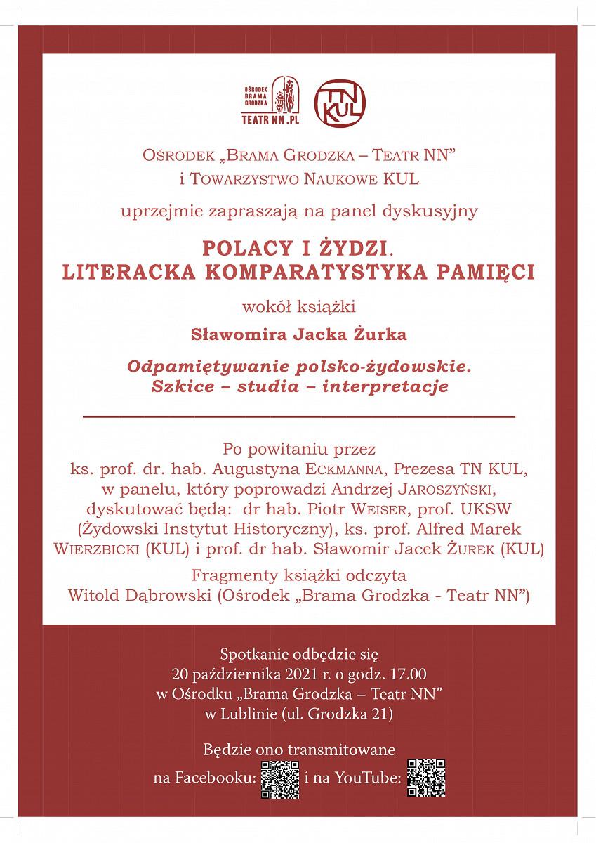 Odpamiętywanie_polsko_żydowskie_panel_20.10.2021-1.jpg [898.38 KB]