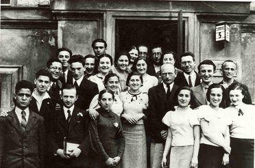 studenci_INJ_-_1938.jpg
