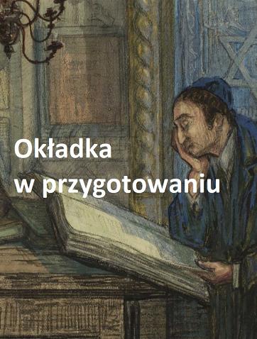 zyd_nad_ksiega_okladka_w_przygotowaniu.jpg