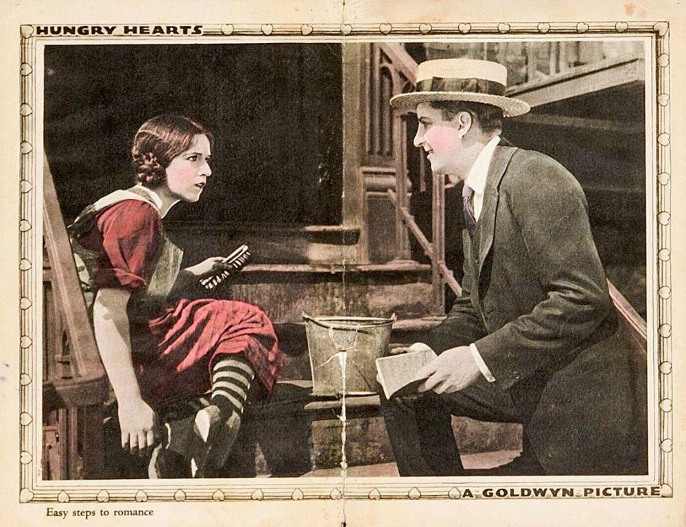 22.02.2021_HungryHearts-lobbycard-1922.jpg
