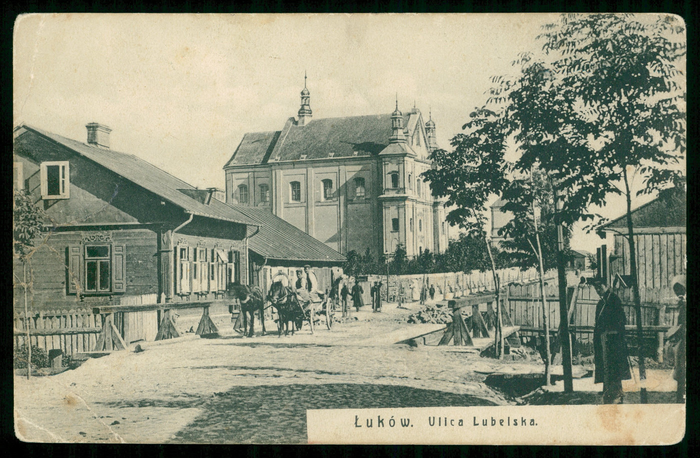 Łuków_1920_Polona_COMP.jpg [473.26 KB]