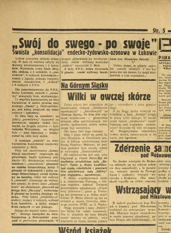 gazeta_robotnicza_1_cc.jpg [234.73 KB]