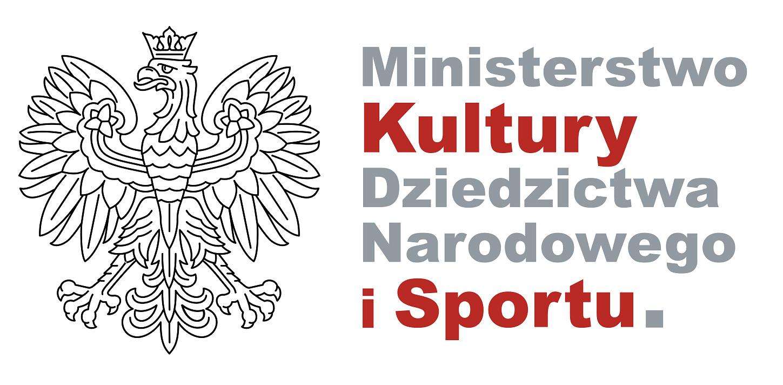 Logo_MKDNiS_kolorowe_2021.jpg [393.29 KB]