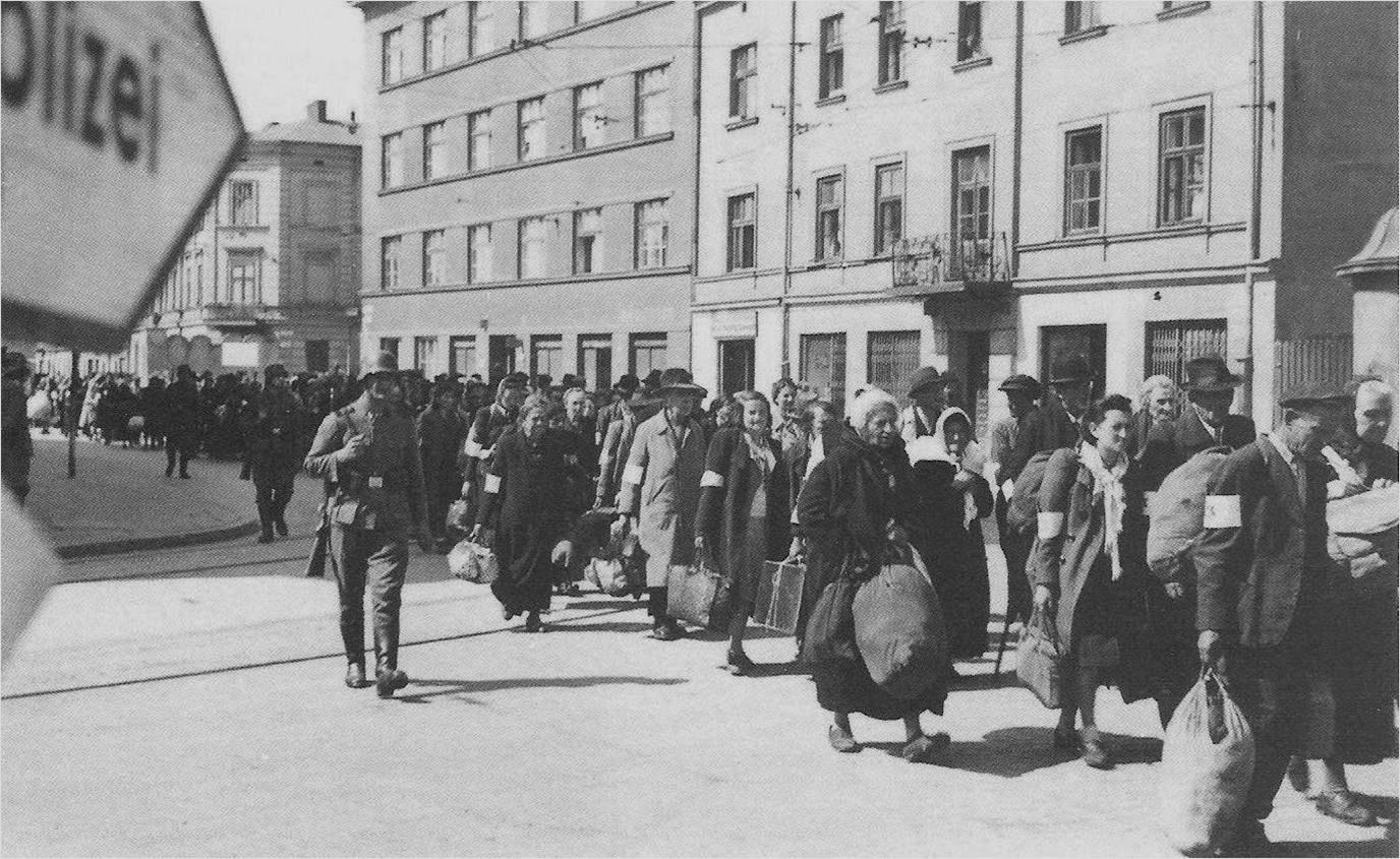 krakow_getto_likwidacja_marzec_1943.jpg [636.96 KB]