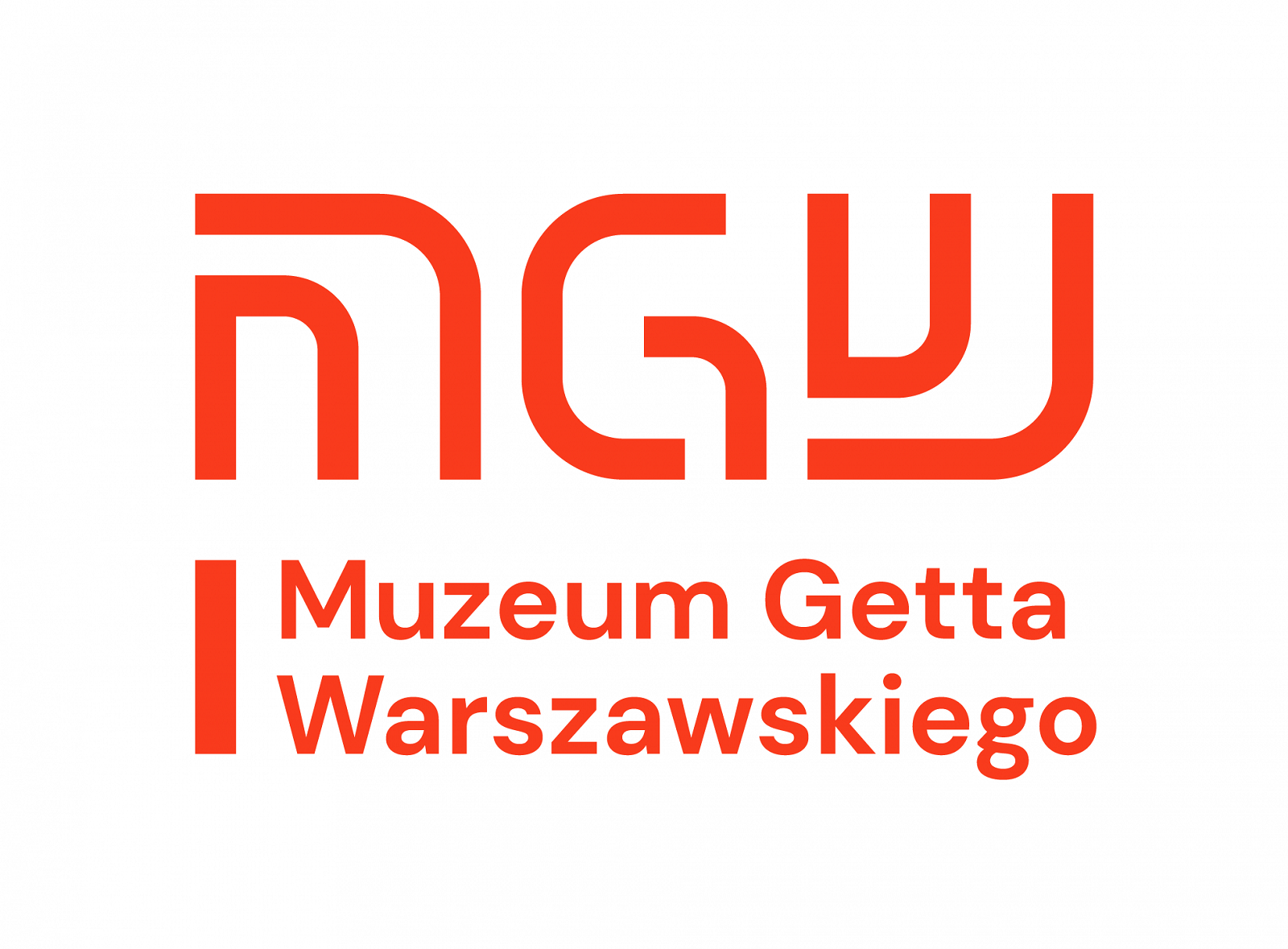 MGW_PL_Brightred.png [55.88 KB]