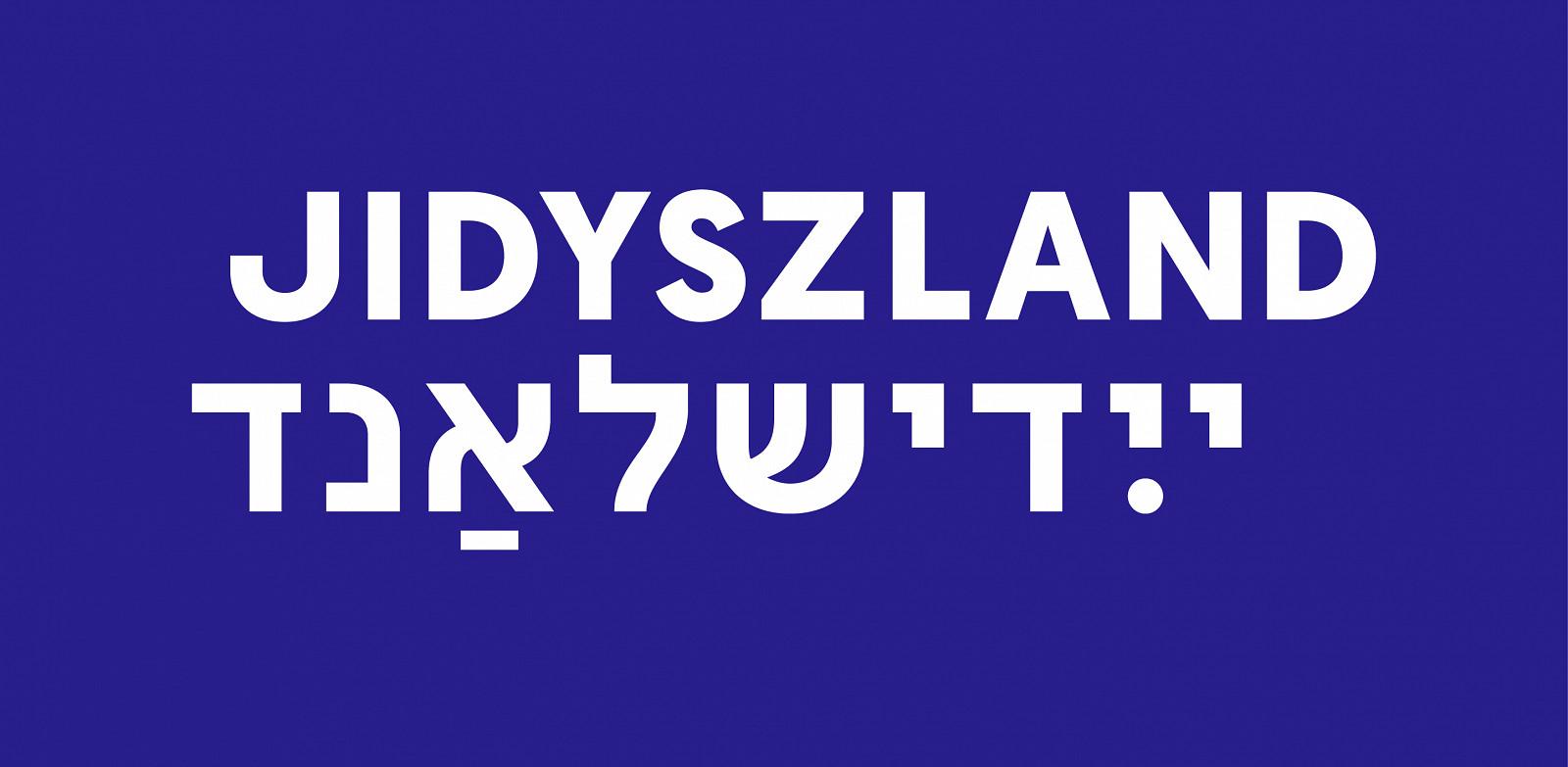 zih-jidyszland-logotypt-rgb_poziom-WH-BLUE.jpg [228.54 KB]