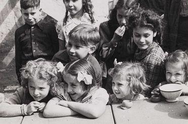 dzieci_1_fb.jpg